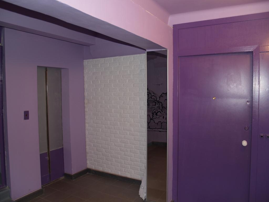 Согласование перепланировки нежилого помещения в Санкт