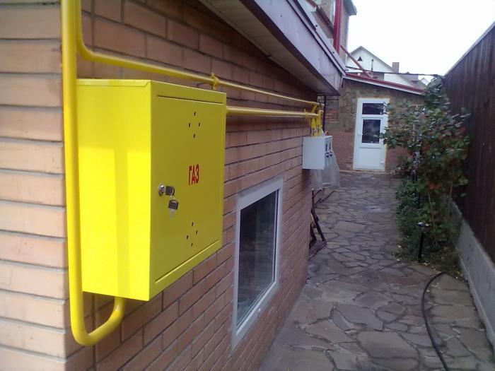 Документы для подключения электричества в Турчанинов переулок провести свет в доме своими руками