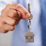 Сроки бесплатной приватизации жилья: продлены ли они до 2017 года?