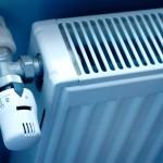 Большие счета за отопление куда жаловаться
