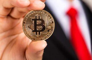 Что ждет биткоин в 2021 году