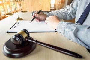 Как и зачем проводится судебная экспертиза