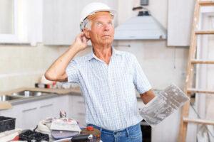Можно ли не платить за капитальный ремонт многоквартирного дома и в каких случаях