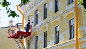 Что будет, если не платить за капремонт многоквартирного дома